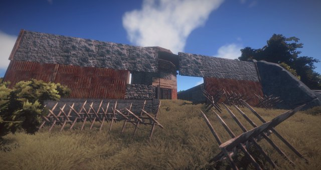 Rust - Basic Tips and Tricks