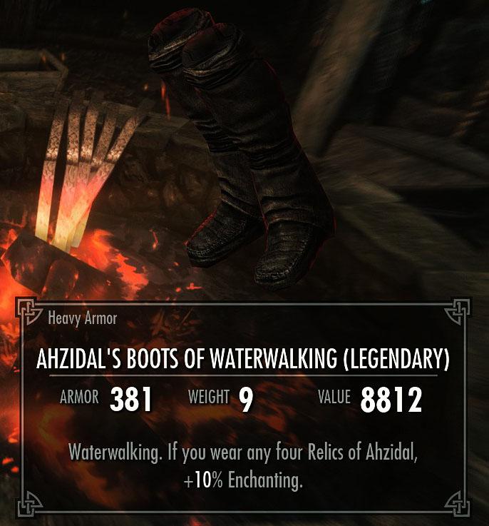 Elder Scrolls V Skyrim The Ultimate Crafting Guide