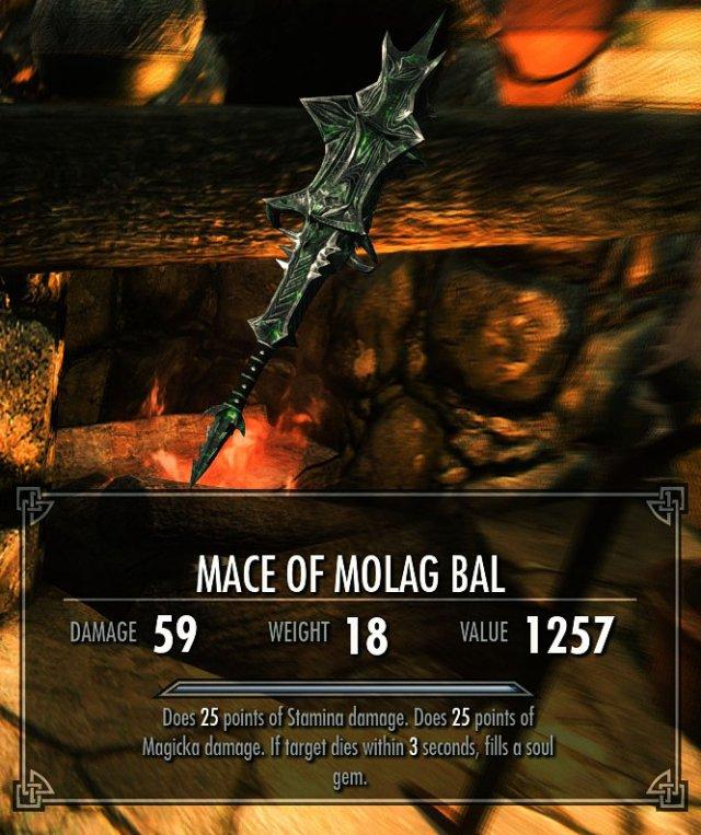 The Elder Scrolls V: Skyrim - The Ultimate Crafting Guide