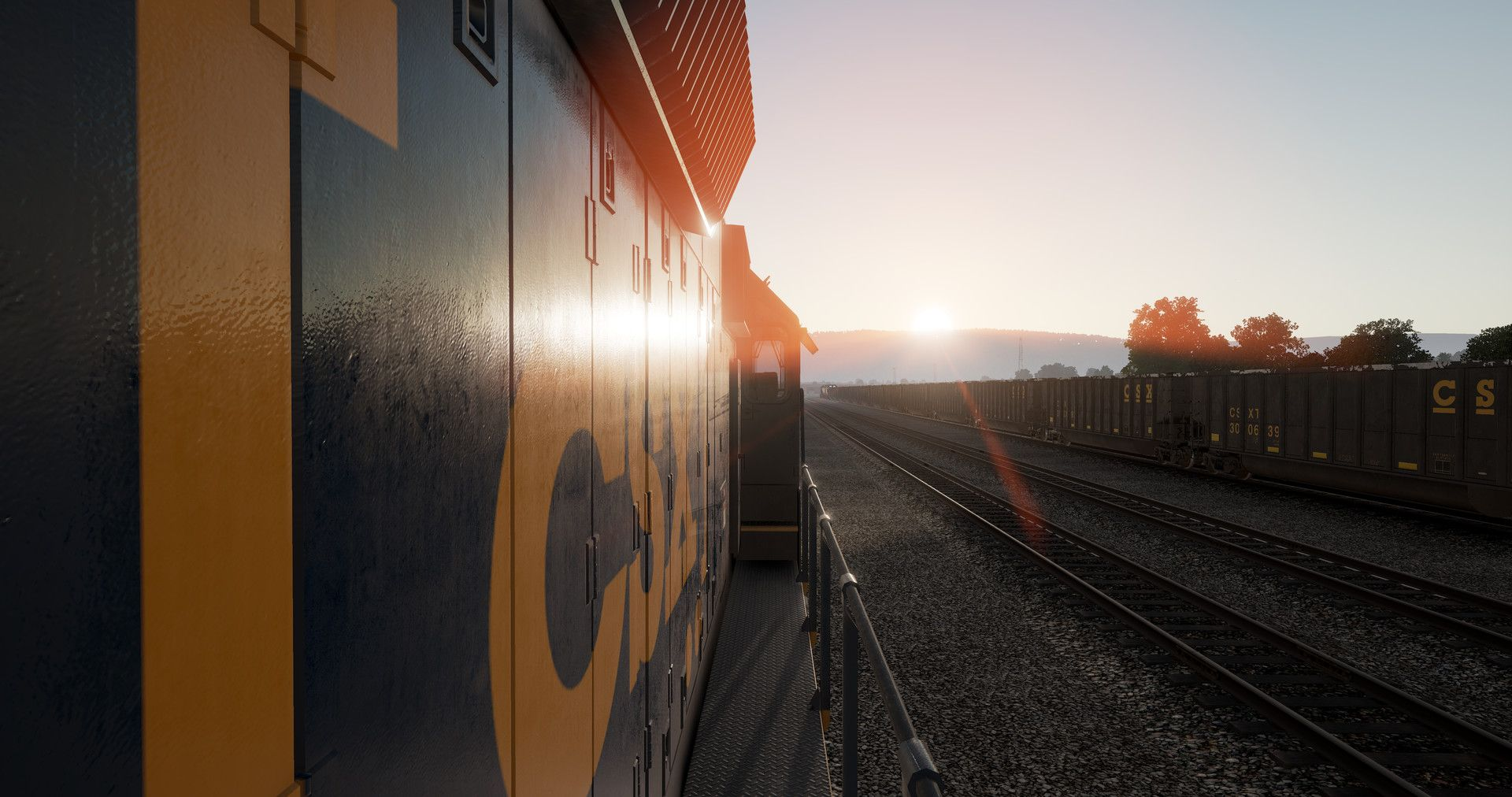 train sim world amtrak unlock doors xbox one