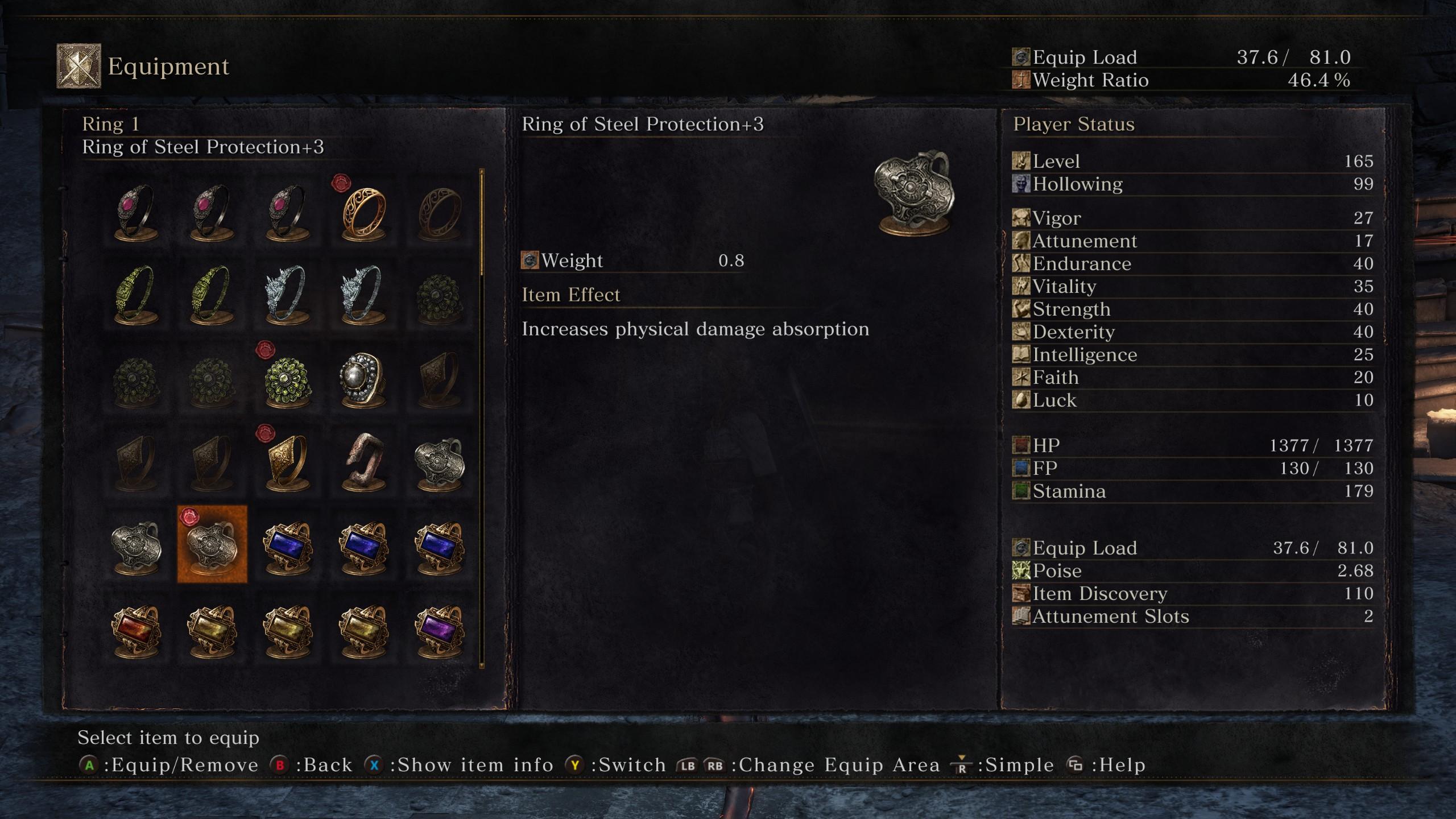 dark souls 3 how to make boss weapons