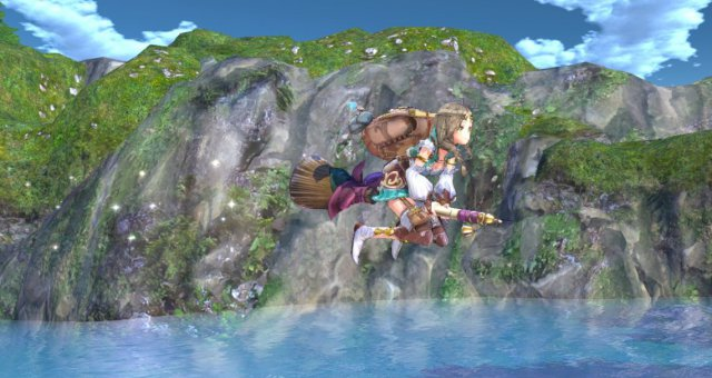 Atelier Firis - Gameplay Tips & Tricks