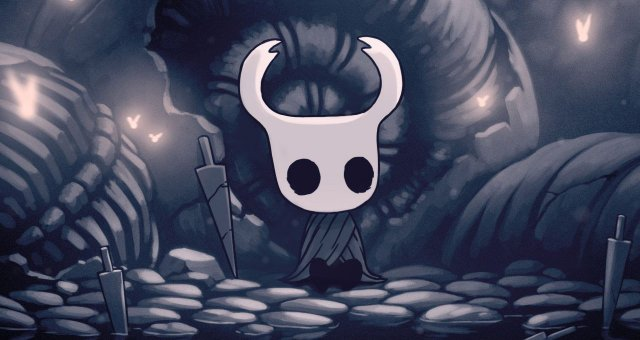 Hollow Knight - 100% Achievement Guide