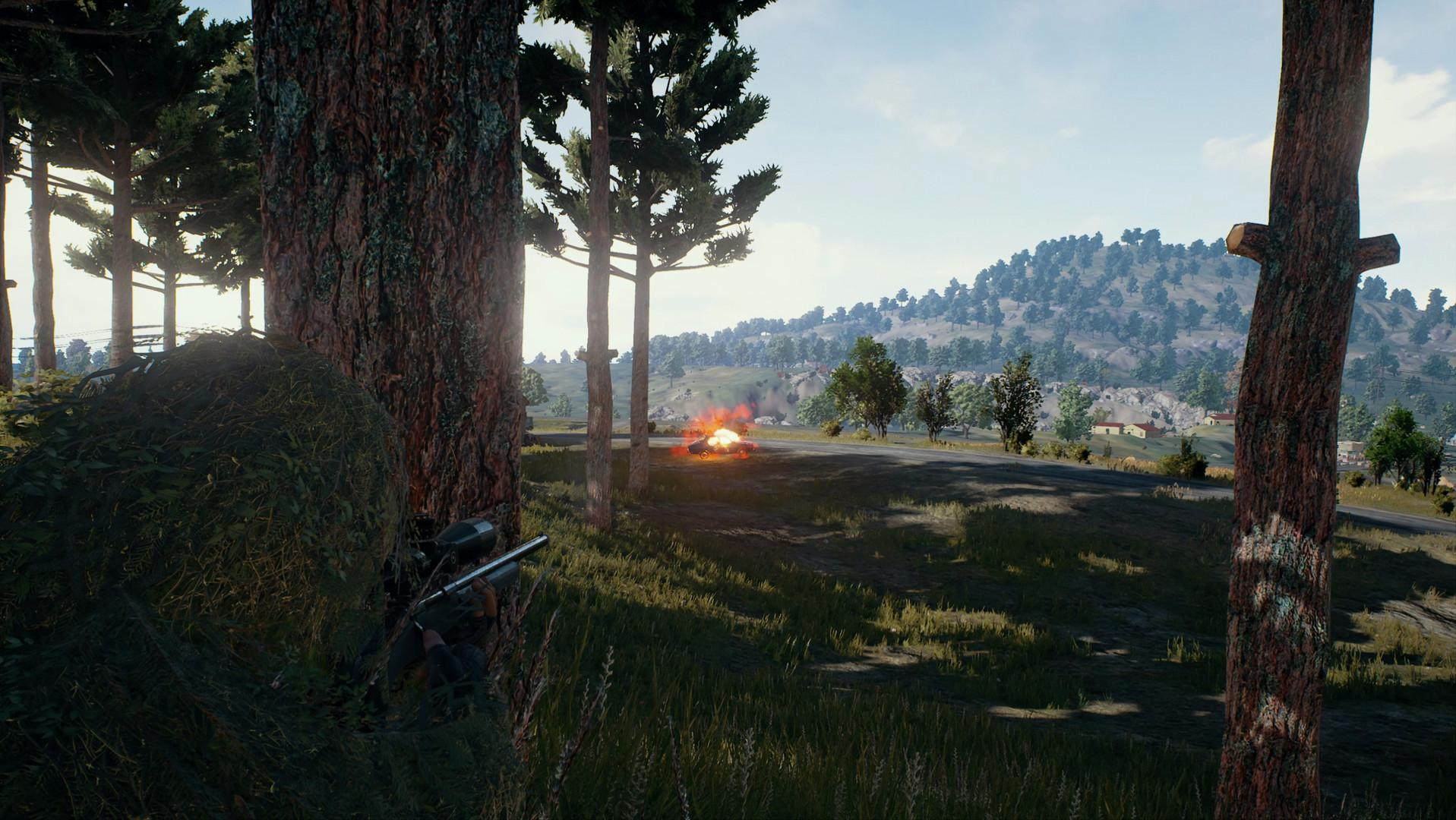 PUBG - How to Get High FPS (FPS Boost)