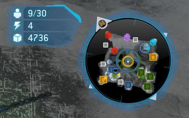 Halo Wars: Definitive Edition - Skirmish AI Guide