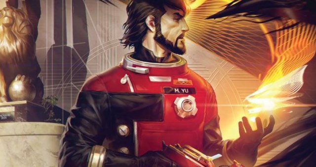 Prey - 100% Achievement Guide