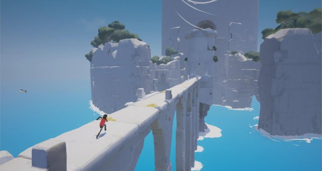 RiME - 100% Achievement Guide + All Collectible Locations