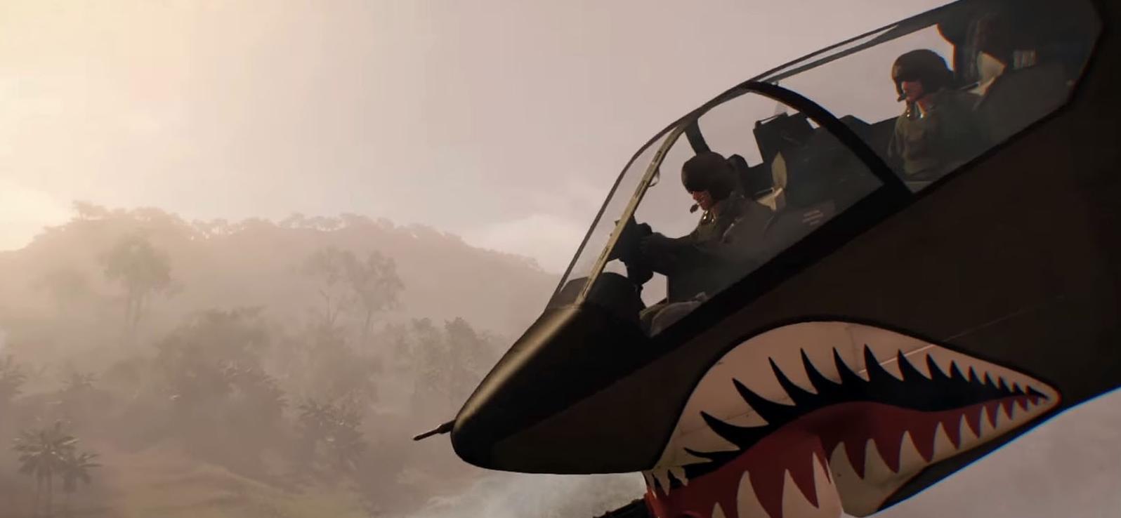Rising Storm 2: Vietnam - How to Skip Intro Movies