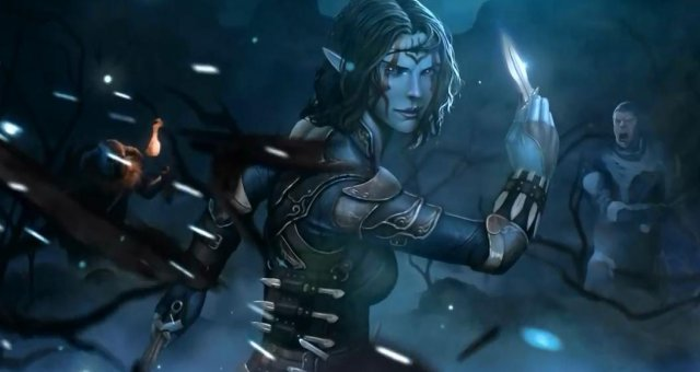 The Elder Scrolls: Legends - How to Get a Bunch of Soul Gems and Cards