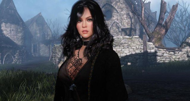 Black Desert Online - How to Get More Carry Weight