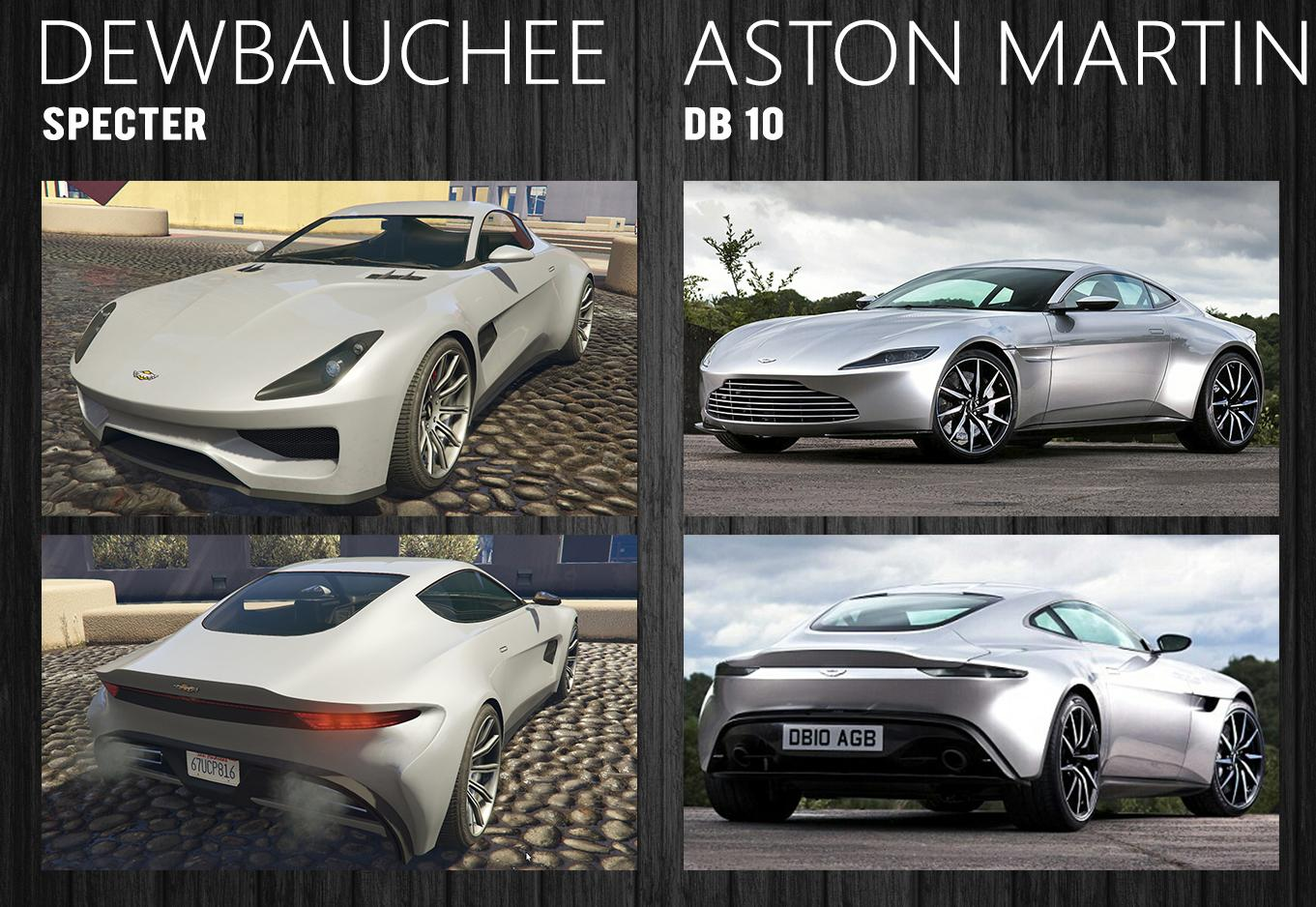 GTA 5 - 167 Cars (GTA Online)