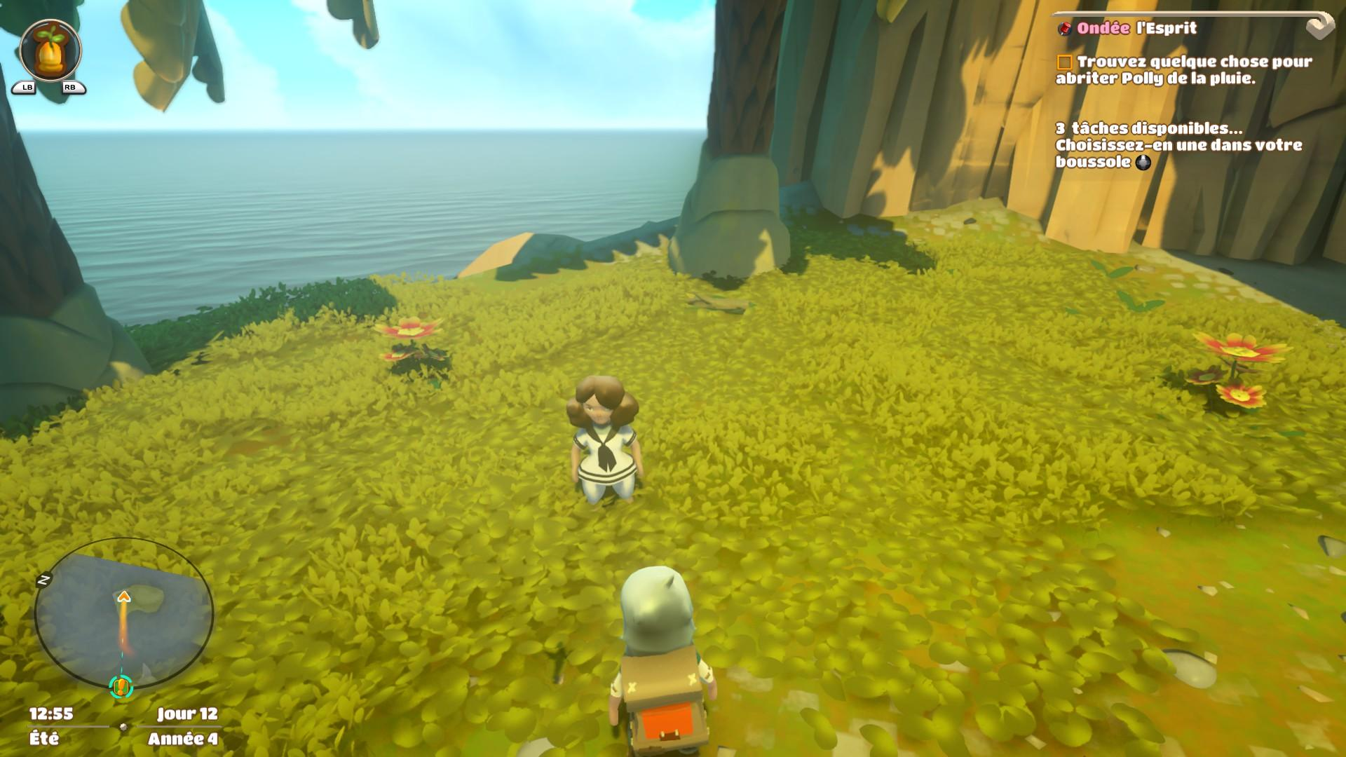 yonder the cloud catcher chronicles how to find the missing crew