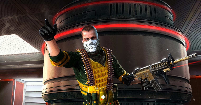 Sniper Fury - Ultimate Guide