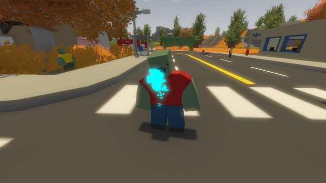 Unturned - Tips & Tricks for New Players