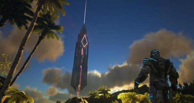 ARK: Survival Evolved - Ascension: Everything You Want to Know