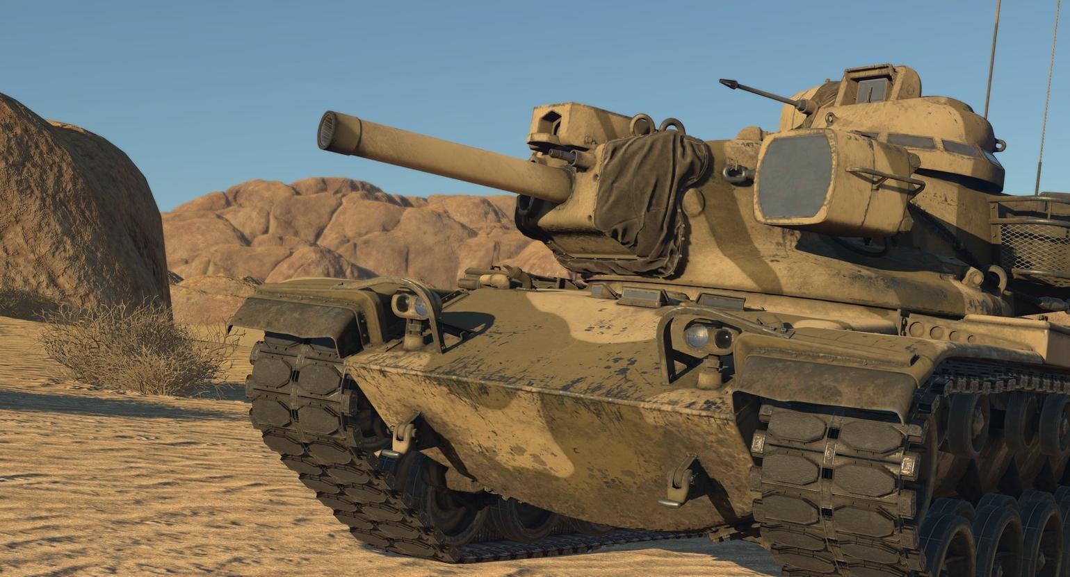 tanks of war thunder