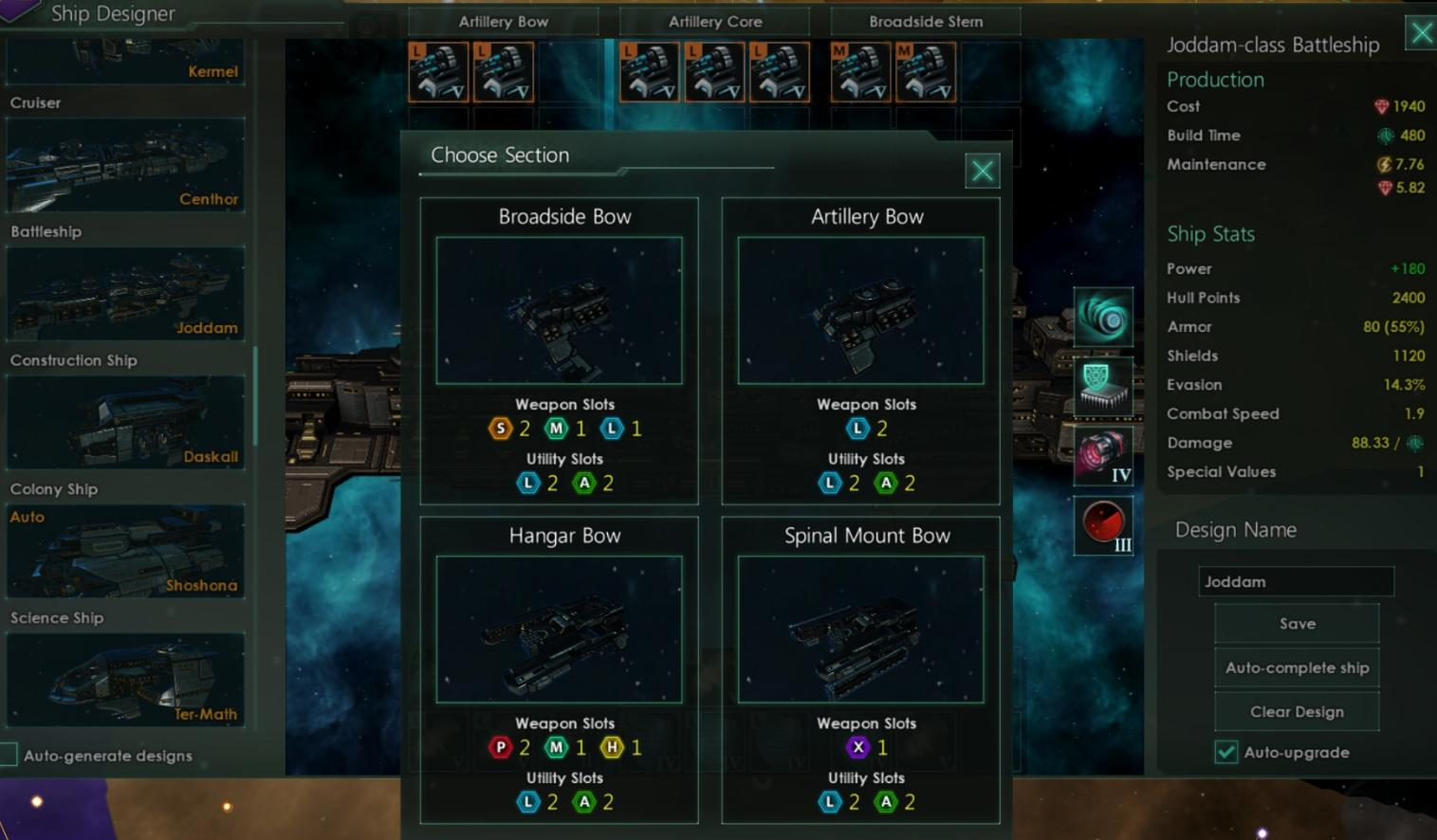 Stellaris - Beginner's Guide