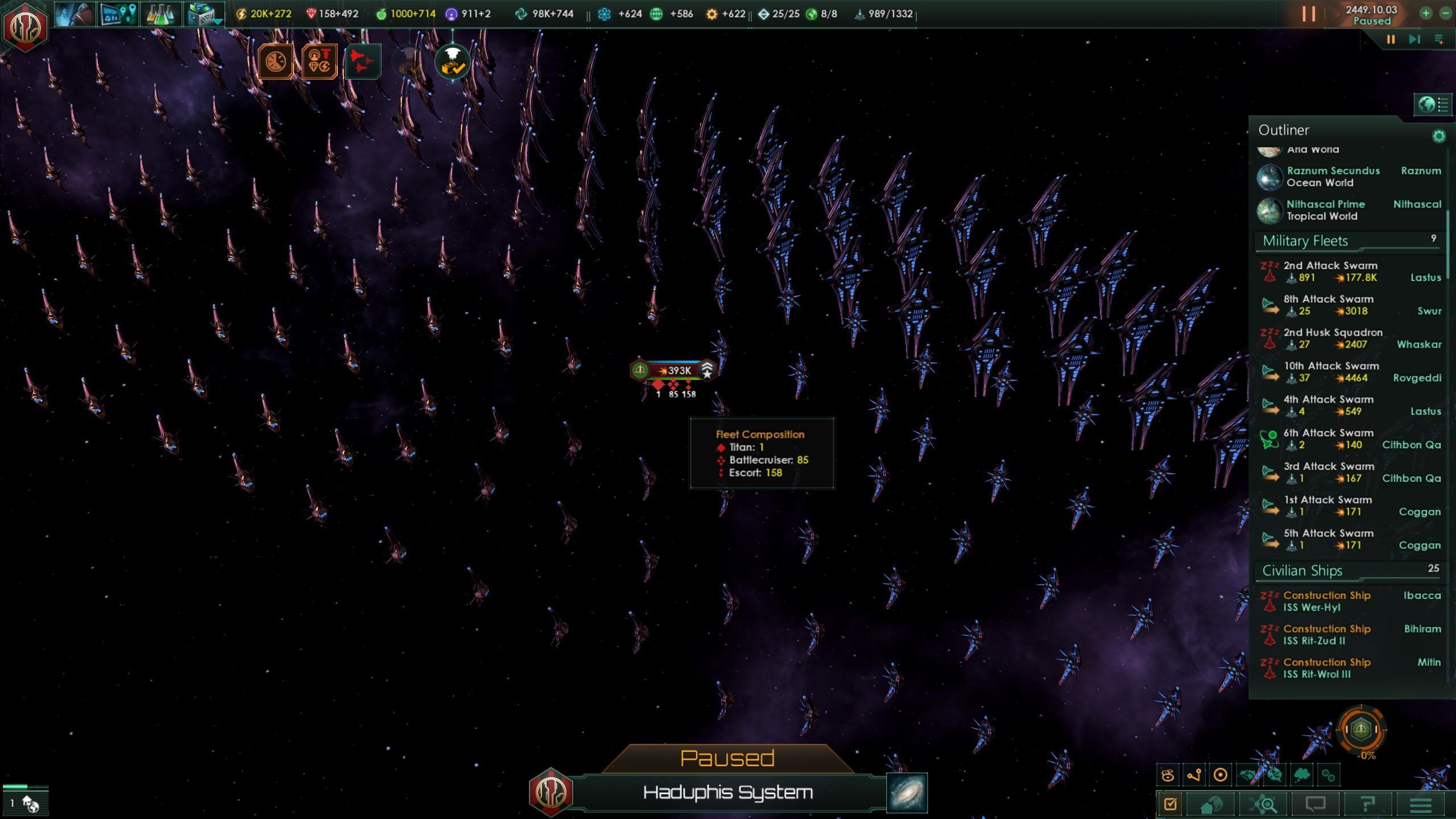 Can T Build Cruisers Stellaris
