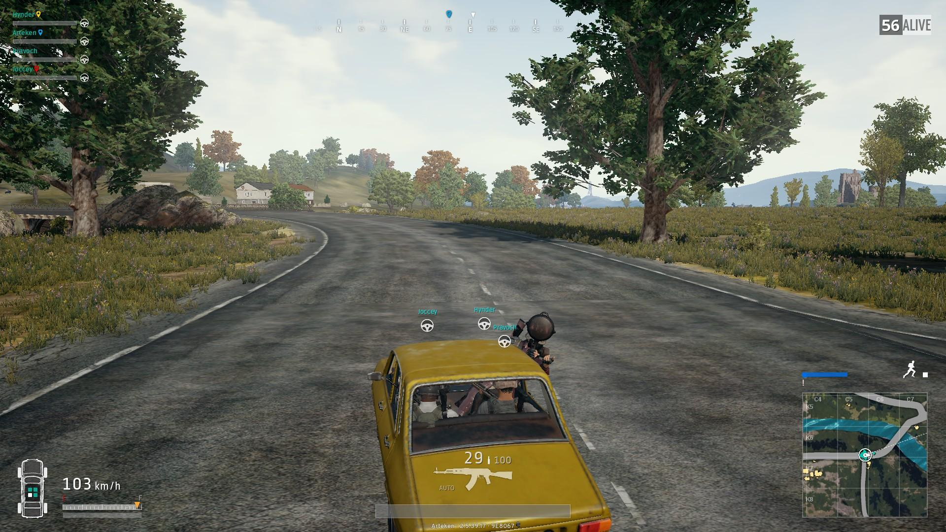 How To Improve In Pubg: Top 5 Mistakes And How To Improve