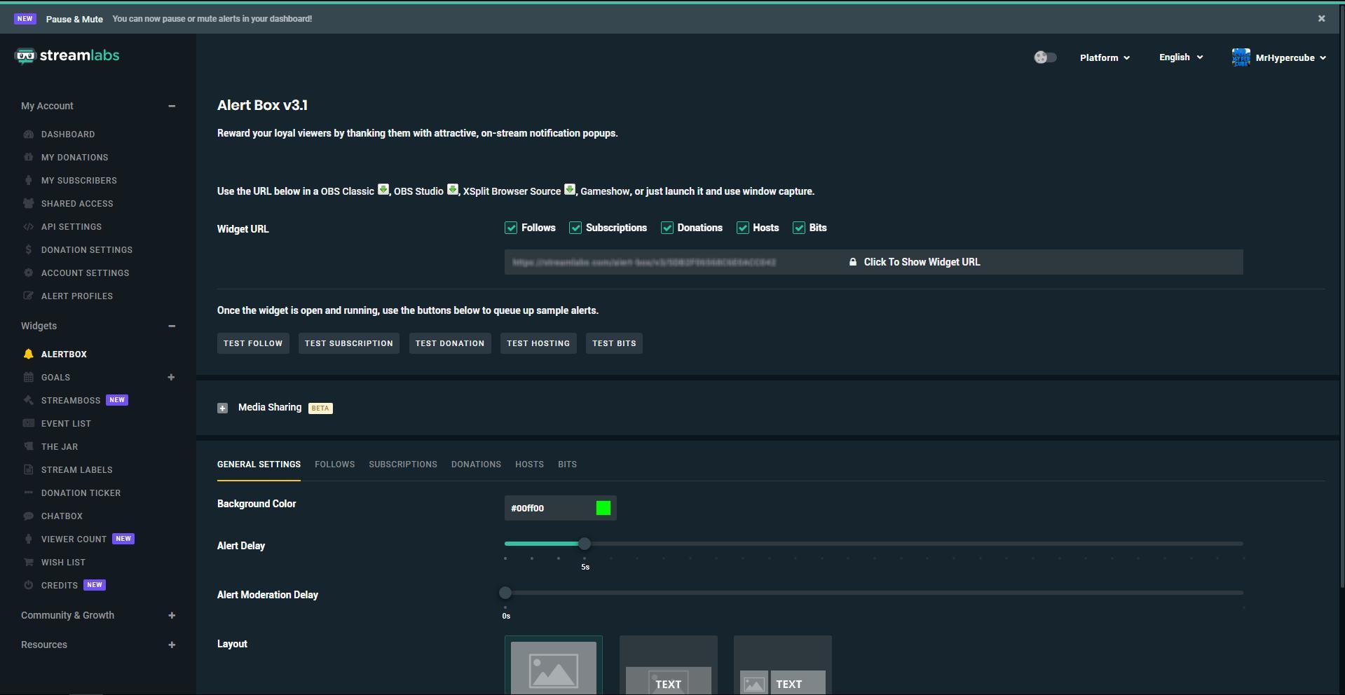 PUBG - How to Stream to Twitch