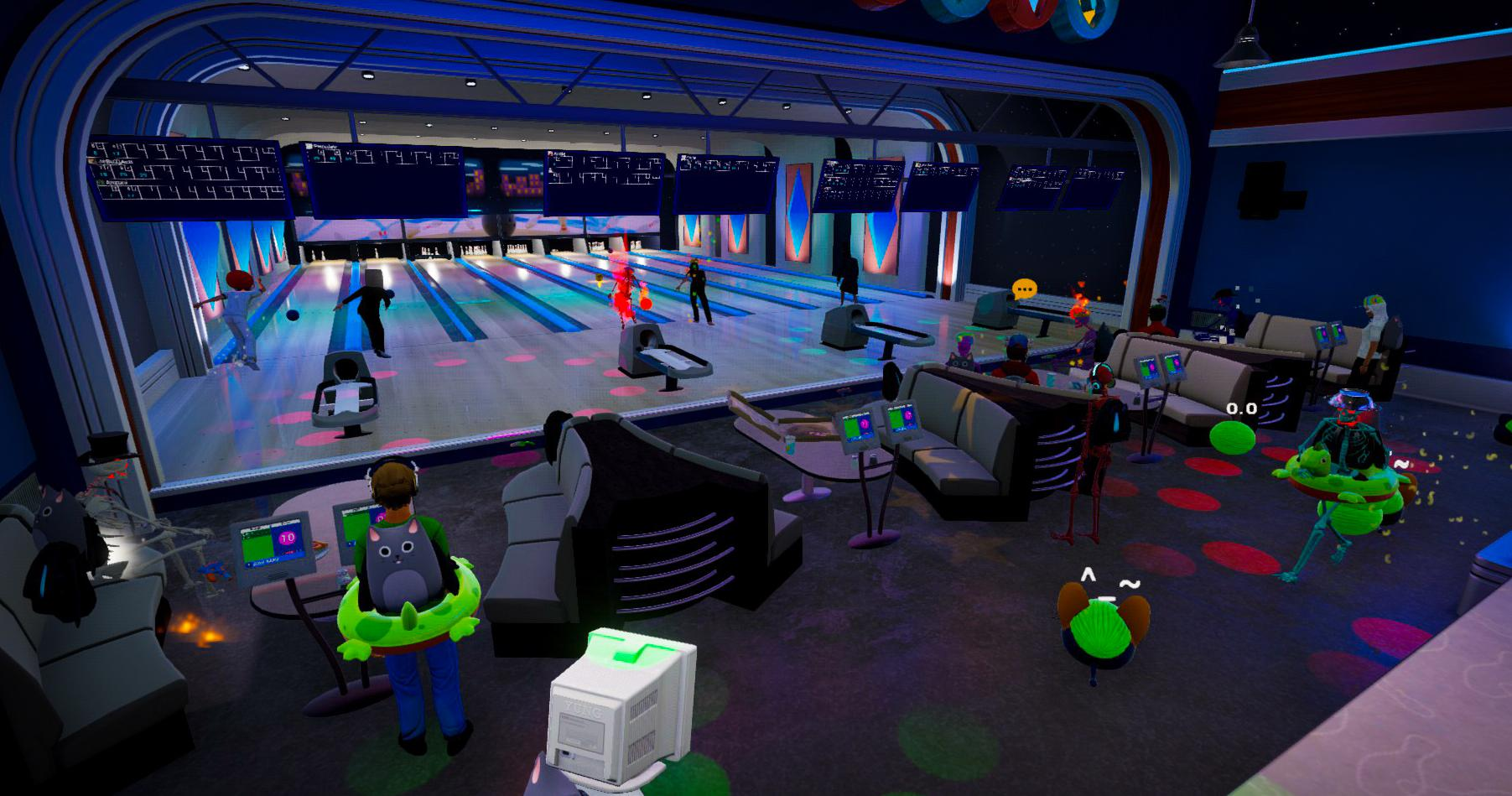 Tower Unite Fastest Way To Earn Units In Bowling
