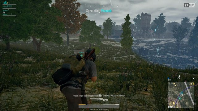 Playerunknown S Battlegrounds Maps Loot Maps Pictures: Top 5 Mistakes And How To Improve