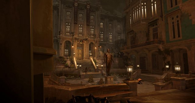Dishonored: Death of the Outsider - Where to Find Every Coin