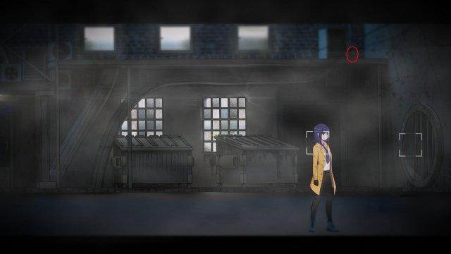 Tokyo Dark - 100% Achievement Guide