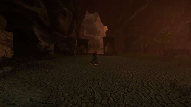 Aporia: Beyond The Valley - How to Get Discovered the Story of the Past Achievement