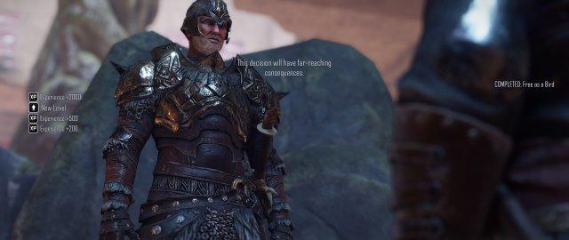 ELEX - Berserkers Guide