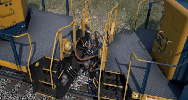 Train Sim World - Powerhaul Prep Achievement (Obtain Quickly)