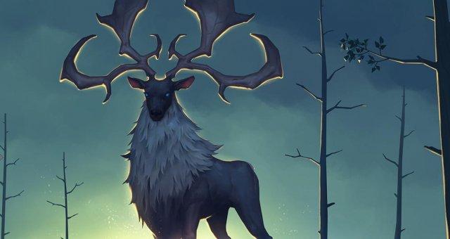 Northgard - Huginn and Muninn - Raven Clan Guide