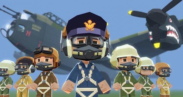 Bomber Crew - Beginners Guide