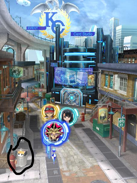 Yu-Gi-Oh! Duel Links - Free Gems (No Hacks, Repeatable)