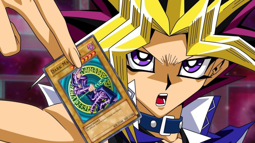 Yu-Gi-Oh! Duel Links - How to Unlock All Character