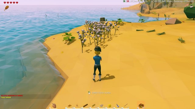 Ylands - How to Get Cloth Fast