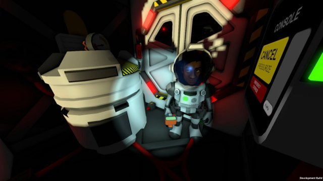 Stationeers - Guide to Your First Pressurised Base with Airlock