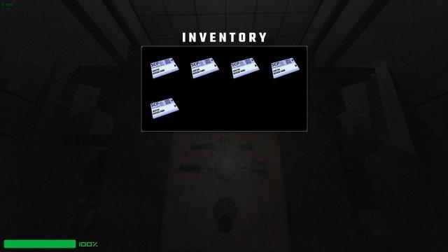 SCP: Secret Laboratory - Gamepla Tips & Tricks