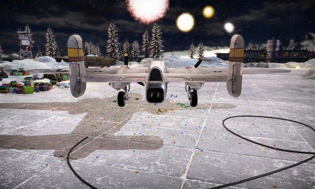 War Thunder - How to Kill Heavies