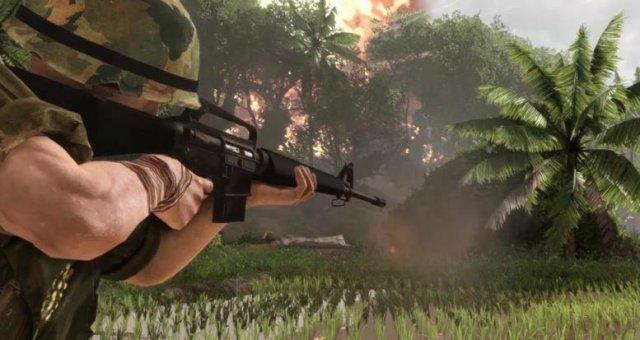 Rising Storm 2: Vietnam - Crikey! Achievement Guide
