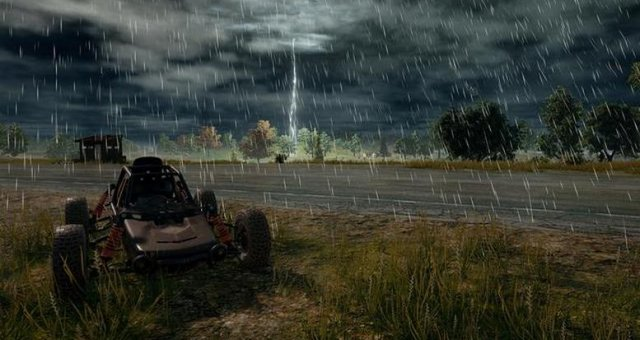 Playerunknown's Battlegrounds - Simple Attachments Guide for Beginners