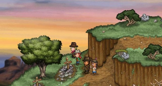 Boot Hill Bounties - Beginners Guide (Sidequests, Riddles, Farms)