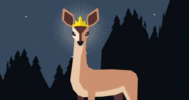 Reigns: Her Majesty - Beginners Guide