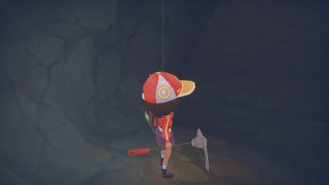 My Time At Portia - Mining Guide
