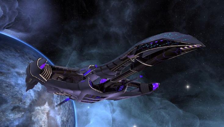 star trek online starship guide for beginners and stuff