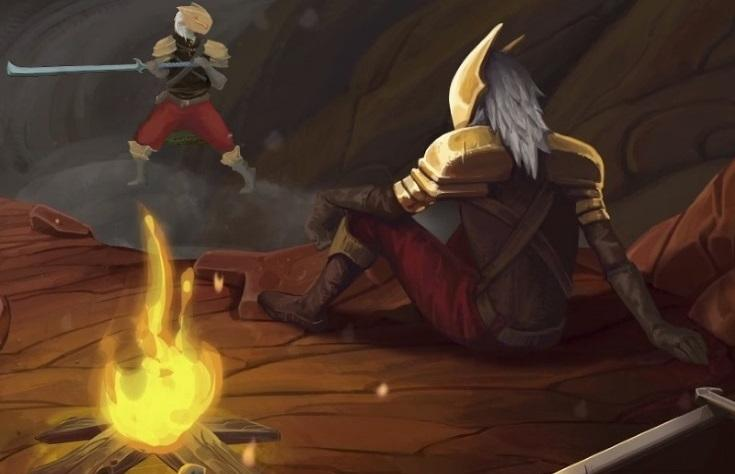 Slay The Spire The Silent Ascension Mode Build Winning a run in each ascension will unlock the next ascension for that character only. slay the spire the silent ascension