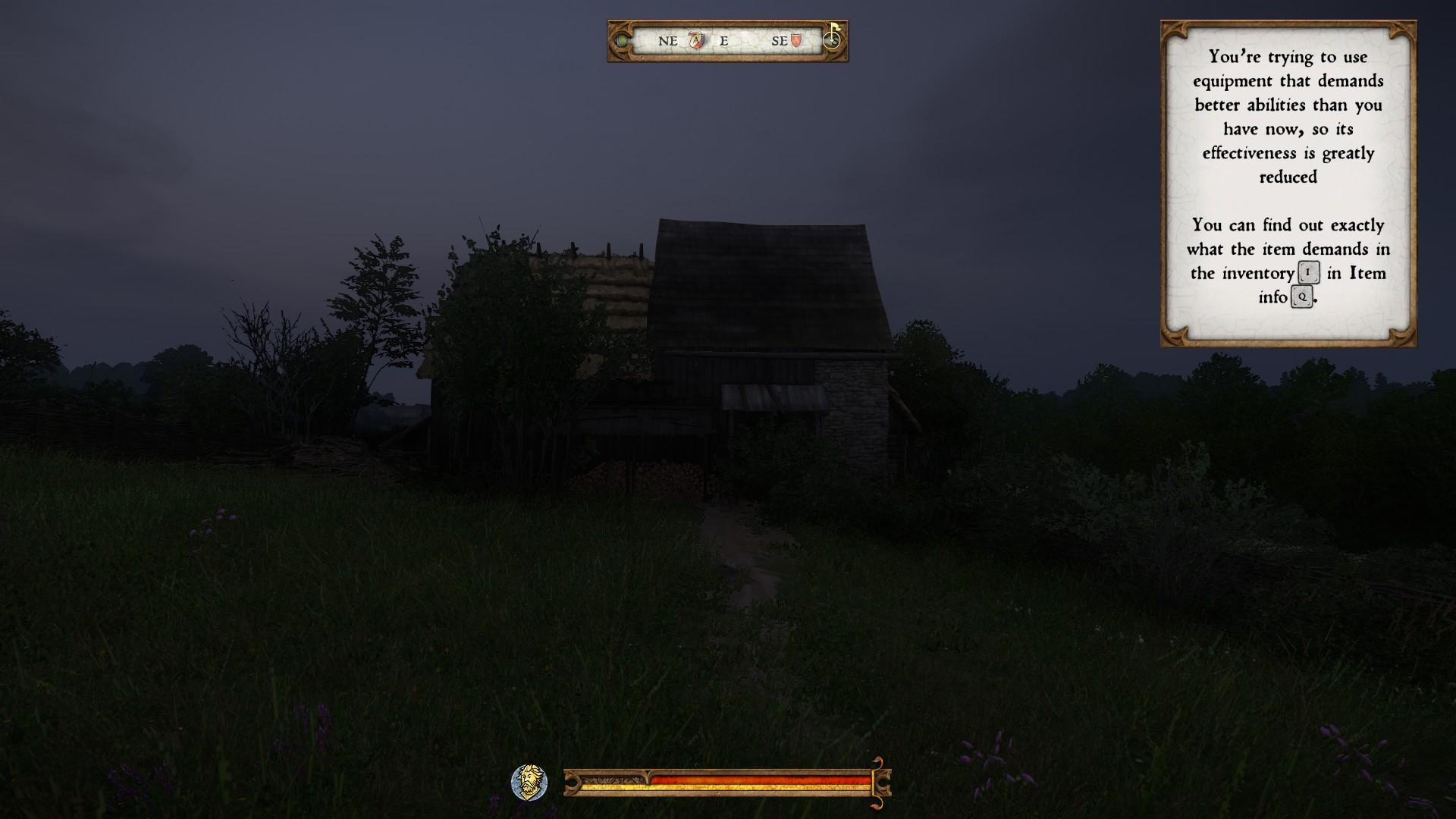 Kingdom Come: Deliverance - How to Exploit Money (Groschens)