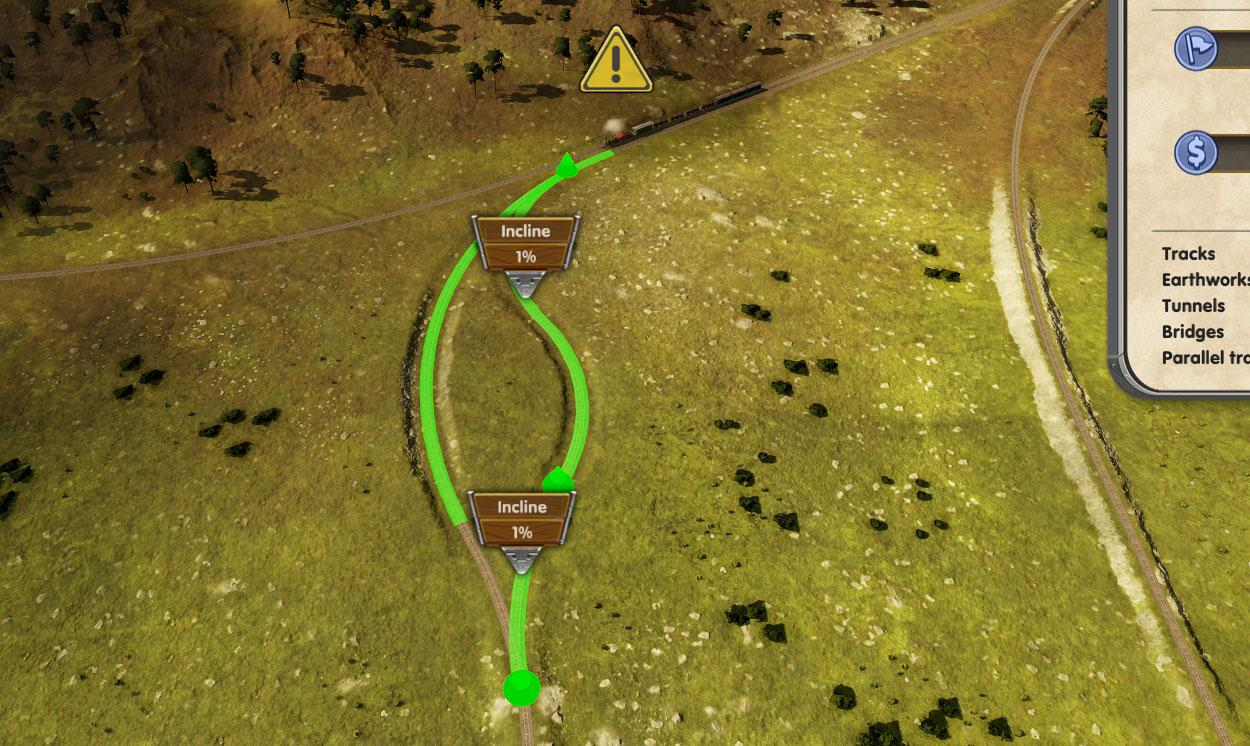 Railway Empire - Complete Guide