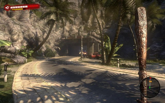 Dead Island - One Is All I Need Achievement Guide