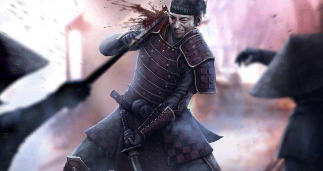 Warbands: Bushido - Gekokujo Achievement Guide